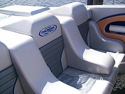 Please post pics of your sit down rear bolsters-101_0096-medium-.jpg