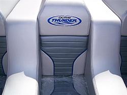 Please post pics of your sit down rear bolsters-101_0094-medium-.jpg
