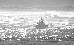 Even an Apache would struggle!!!-swells8made-.jpg