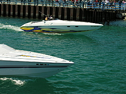 Boyne Thunder Changed The Date So We Won't Conflict With The Chicago Poker Run-dscn3061-3-.jpg