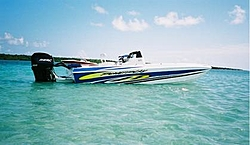 Anybody notice the new trend - CC Outboards?-296202-r1-7.jpg