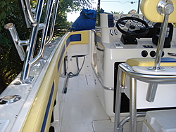 looking for a boat in the 50,000...-peterpp-010.jpg