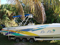 looking for a boat in the 50,000...-peterpp-029.jpg