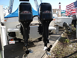 looking for a boat in the 50,000...-fly1.jpg