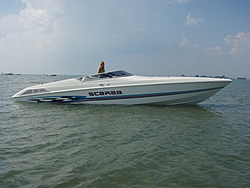 looking for a boat in the 50,000...-pa060133.jpg