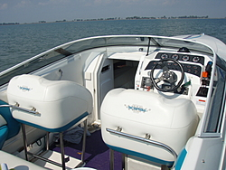 looking for a boat in the 50,000...-pa060140.jpg