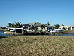 Show Me Youre Houses, Where You Park Your Boats!!-2911076310069869332idomyb_fs.jpg
