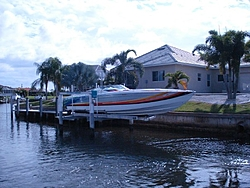 Show Me Youre Houses, Where You Park Your Boats!!-n20700255_35383122_7942.jpg