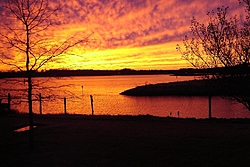 Show Me Youre Houses, Where You Park Your Boats!!-copy-sunset.jpg