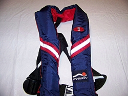 Where to buy the inexpensive poker run style life jackets?-100_0172.jpg