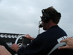 Boating With Gordo-gordo-drives-011.jpg
