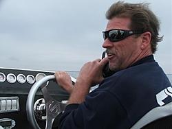 Boating With Gordo-gordo-drives-014.jpg