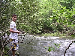 What's with this Weather???-dave-fishing.jpg