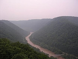 What's with this Weather???-new-river-gorge-bridge-052.jpg