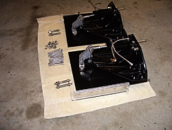Arneson Rocker Plates, anyone using them?-imgp0968-r1.jpg