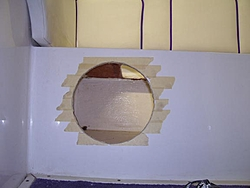 stereo installation recomendations ?-boat%2520stereo%25208.jpg