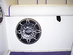 stereo installation recomendations ?-boat%2520stereo%252019.jpg