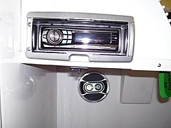 stereo installation recomendations ?-boat%2520stereo%252018.jpg