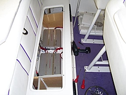 stereo installation recomendations ?-boat%2520stereo%252017.jpg