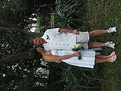 He Is Taken Ladies-gordo-weds-002.jpg
