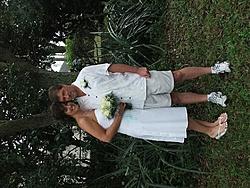 He Is Taken Ladies-gordo-weds-003.jpg