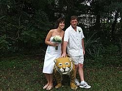 He Is Taken Ladies-gordo-weds-005.jpg