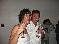 He Is Taken Ladies-gordo-weds-010.jpg