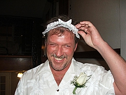 He Is Taken Ladies-gordo-weds-013.jpg