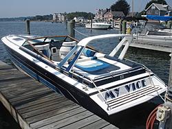 Miami Vice Boat!!-dsc01523.jpg