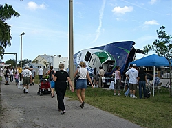South Florida Fair-cimg000339.jpg