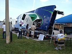 South Florida Fair-cimg00338.jpg