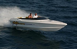 24' Boats?-extreme-flying.jpg