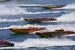 Lake Havasu Questions-ds070185.jpg
