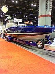 Chicago Boat Show-n580727720_576136_6863.jpg