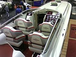 Chicago Boat Show-n580727720_576127_2819.jpg