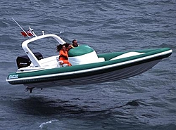 Anybody notice the new trend - CC Outboards?-sr9_big.jpg