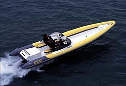 Anybody notice the new trend - CC Outboards?-sr9_eur_inboard.jpg