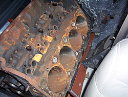 What's the best rust removal product and/or procedure for metal?-lt1-block-2.jpg