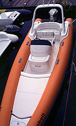 24' Boats?-sr7-top-large.jpg