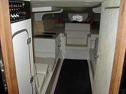 Most comfortable cabin in a performance boat???????-cig002.jpg