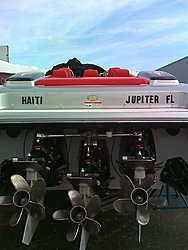 Boat names? Why would you....-boat-name.jpg