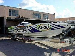 SBI Miami Race-april020.jpg