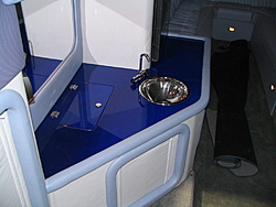 Most comfortable cabin in a performance boat???????-blue-bayou-img_2885.jpg