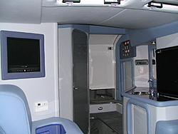 Most comfortable cabin in a performance boat???????-blue-bayou-img_2887.jpg