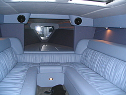Most comfortable cabin in a performance boat???????-blue-bayou-img_2886.jpg