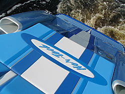 Most comfortable cabin in a performance boat???????-blue-bayou-img_2872.jpg