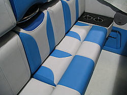 Most comfortable cabin in a performance boat???????-blue-bayou-img_2884.jpg