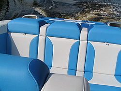 Most comfortable cabin in a performance boat???????-blue-bayou-img_2871.jpg