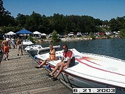Lake Hartwell Poker Run Pics-tom%5Cs-velocity.jpg