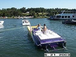 Lake Hartwell Poker Run Pics-tpi-marine-30-eliminator-demo-boat.jpg